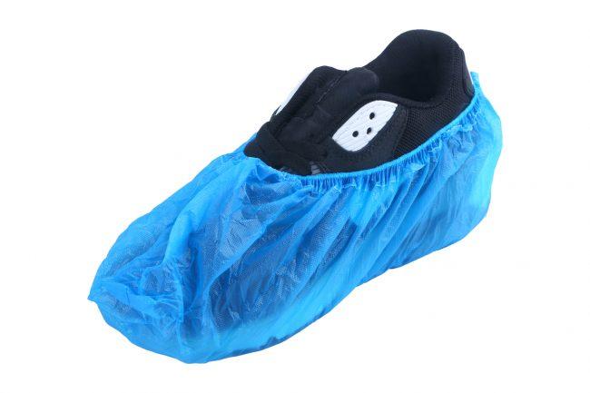 chaussures de médecins